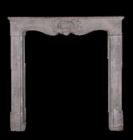 Maison Leon Van den Bogaert Antique Fireplaces & Vintage Architectural Elements Siglo 18 Italiana Perla