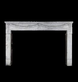 Maison Leon Van den Bogaert Antique Fireplaces & Vintage Architectural Elements Gran Siglo 18 Francés Antiguo Chimenea