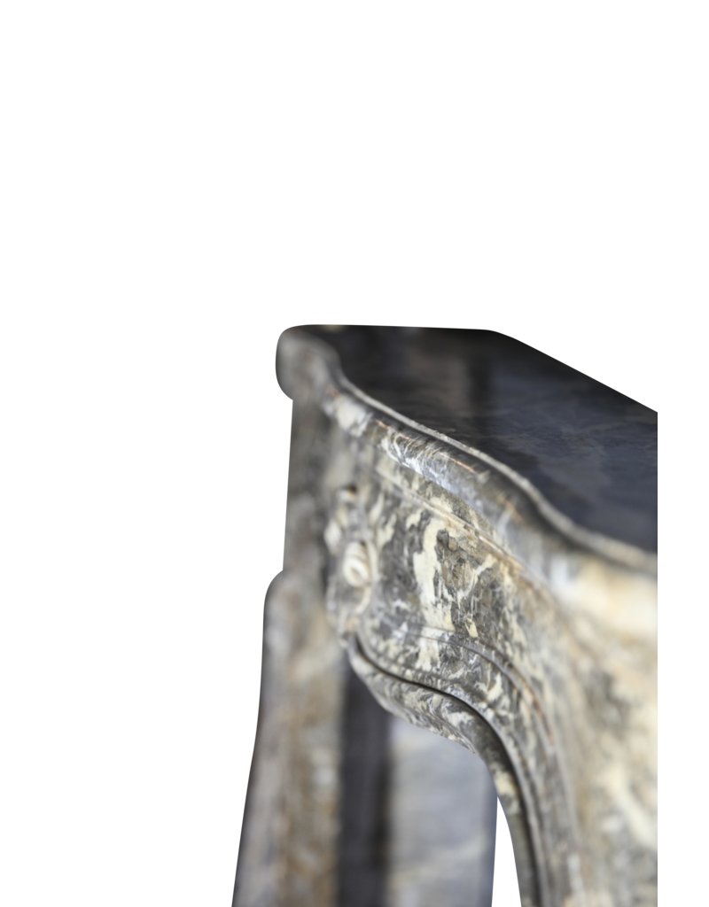 The Antique Fireplace Bank Kleine Belgische Antike Kamin Maske