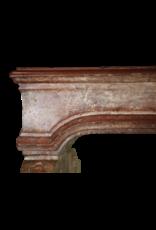 The Antique Fireplace Bank 17. Jahrhundert Italienisch Kamin Maske