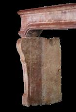 17. Jahrhundert Italienisch Kamin Maske