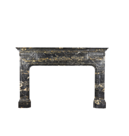 Maison Leon Van den Bogaert Antique Fireplaces & Vintage Architectural Elements Biedermeier Período Antiguo Chimenea