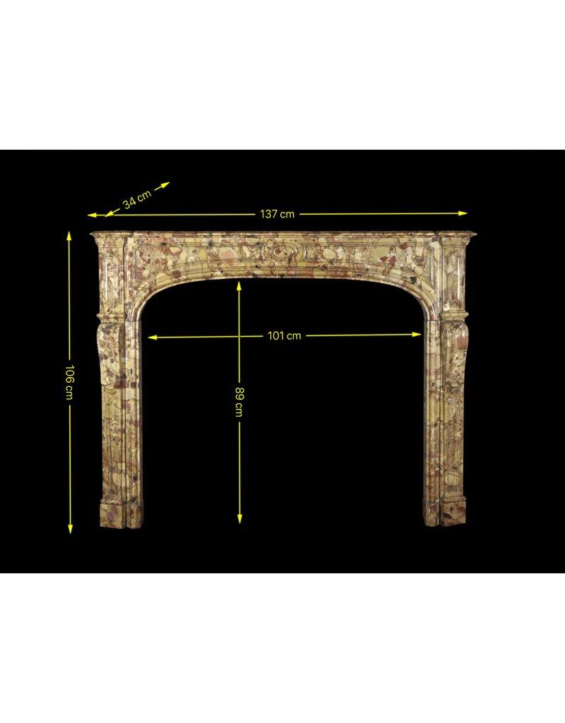 The Antique Fireplace Bank Kleine Französisch Perle Antik Kamin Maske