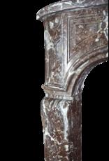 The Antique Fireplace Bank Kleine 18. Jahrhunderts Belgischen Jahrgang Kamin Maske