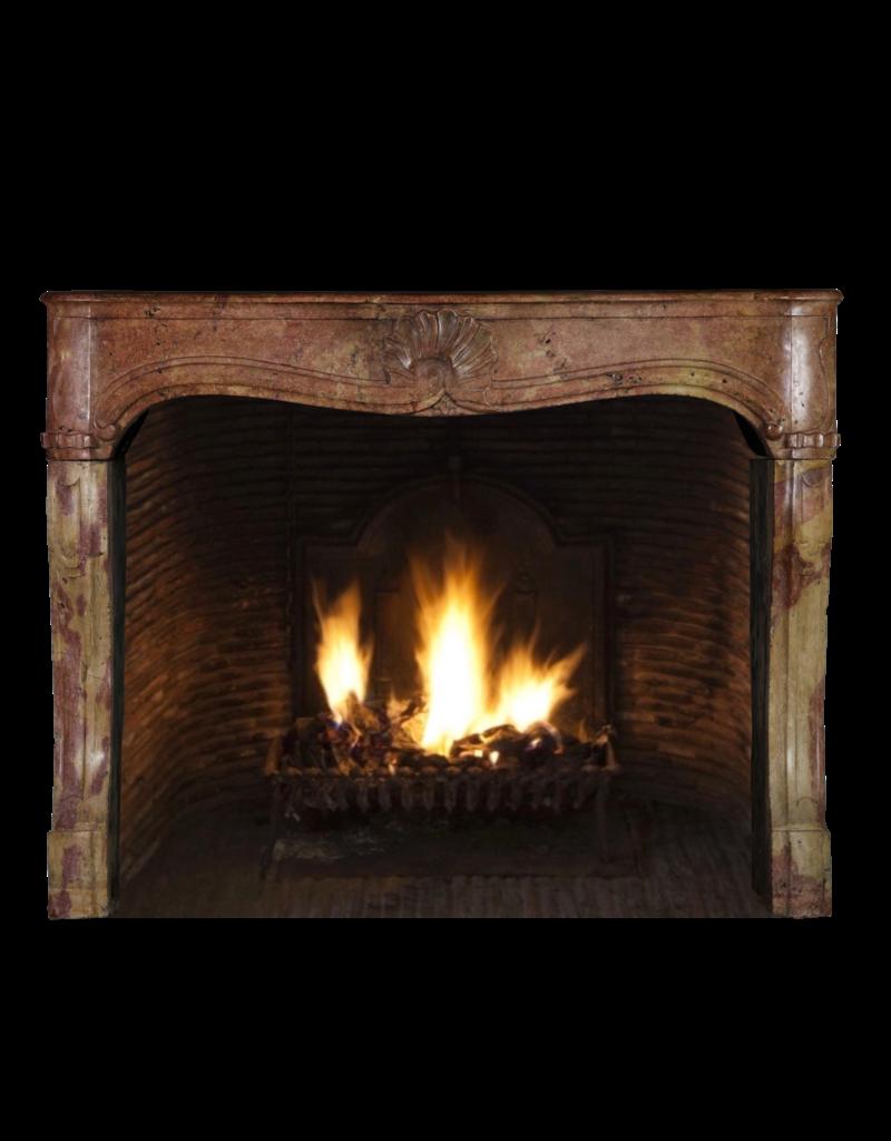 The Antique Fireplace Bank Erstellt Von Natur Französisch Antike Kamin Maske