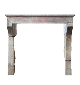 The Antique Fireplace Bank Grand 16Th Century French Country Style Antique Fireplace Surround