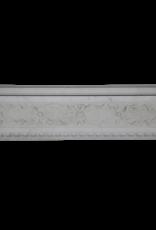 La Pequeña Perla Francesa De La Del Siglo 18 Para Classic Interior