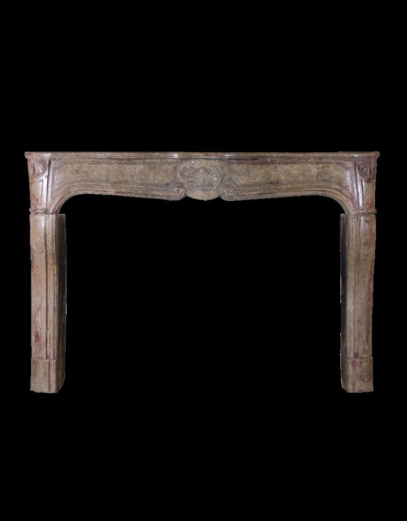 Maison Leon Van den Bogaert Antique Fireplaces & Vintage Architectural Elements Regency Periodo Chimenea