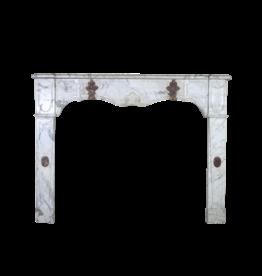 Maison Leon Van den Bogaert Antique Fireplaces & Vintage Architectural Elements Siglo 17 Italiana Revestimiento En Mármol