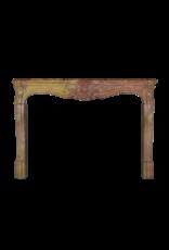 The Antique Fireplace Bank Rich Erstellt Zweifarbig Von Natur Aus Dem 18. Jahrhundert Periode Kamin Maske