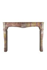 Created By Nature Bicolor Vintage French Surround