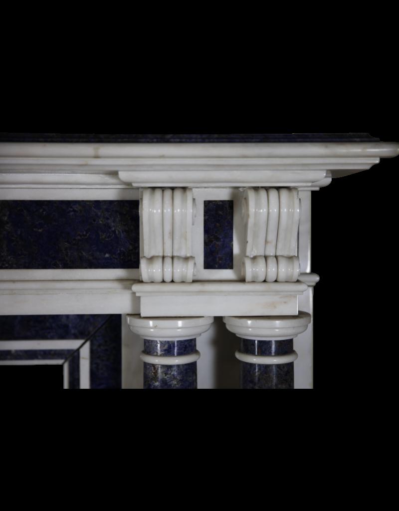 The Antique Fireplace Bank Paris Monumental Antike Kamin Maske In Marmor