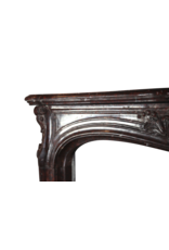 The Antique Fireplace Bank Exceptional Belle Epoque Antique Marble Fireplace Surround