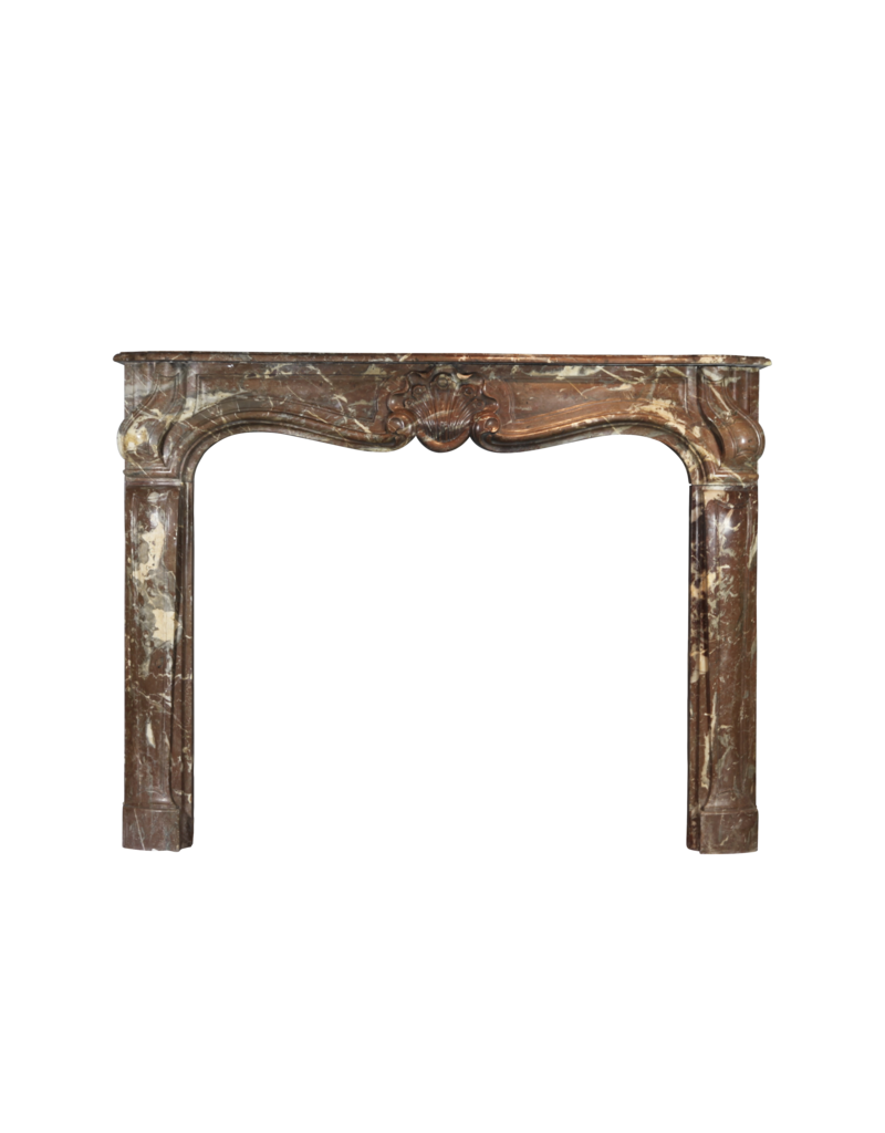 The Antique Fireplace Bank Antique Belgian Fireplace Surround 18th Century