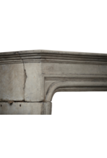 The Antique Fireplace Bank French 18Th Century Period Vintage Fireplace Surround