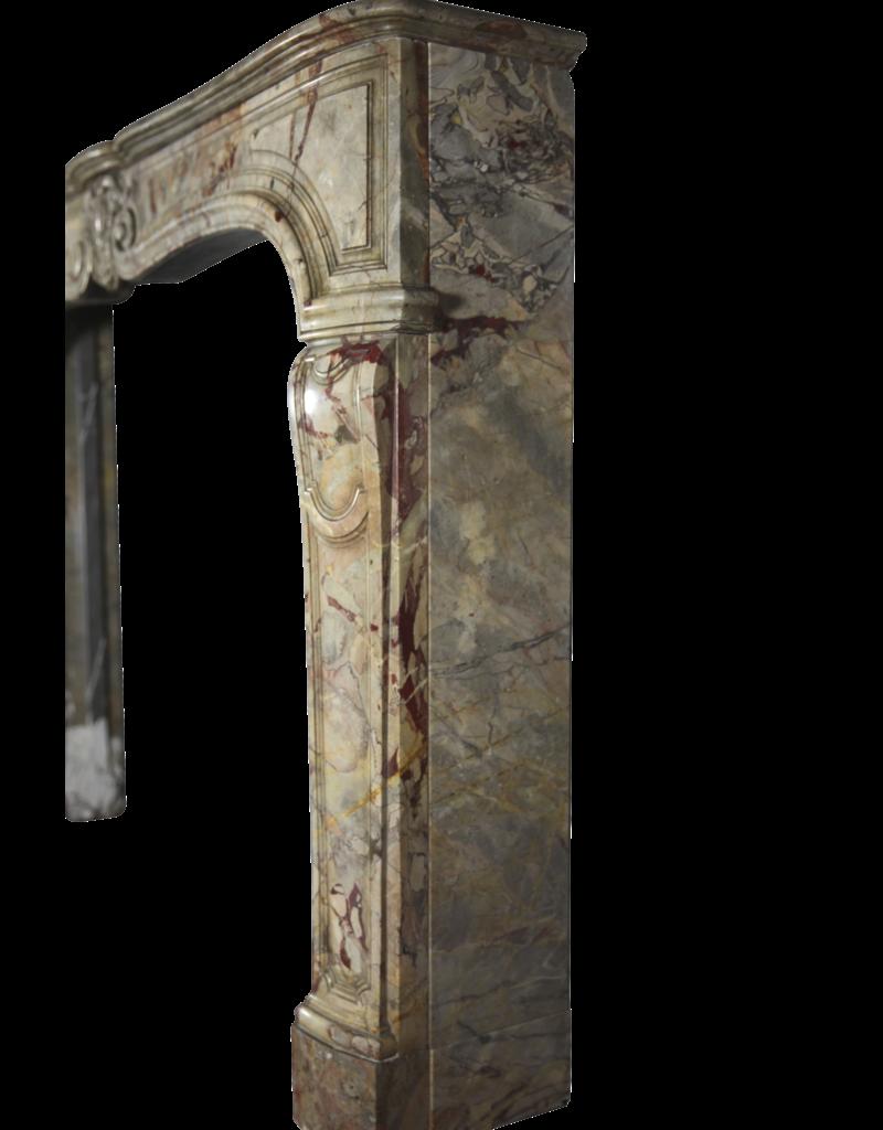 Maison Leon Van den Bogaert Antique Fireplaces & Vintage Architectural Elements Mármol Clásica Francesa Interior Original Antiguo Chimenea