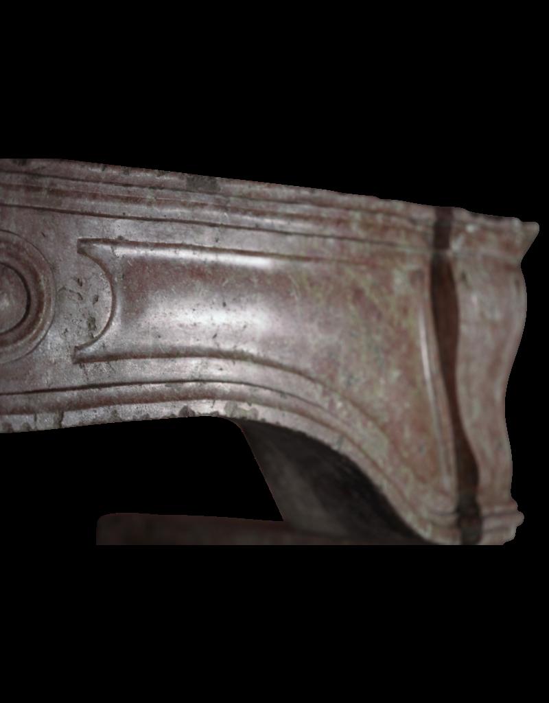 17. Jahrhundert Italienisch Original Antike Kamin Maske Aus Stein