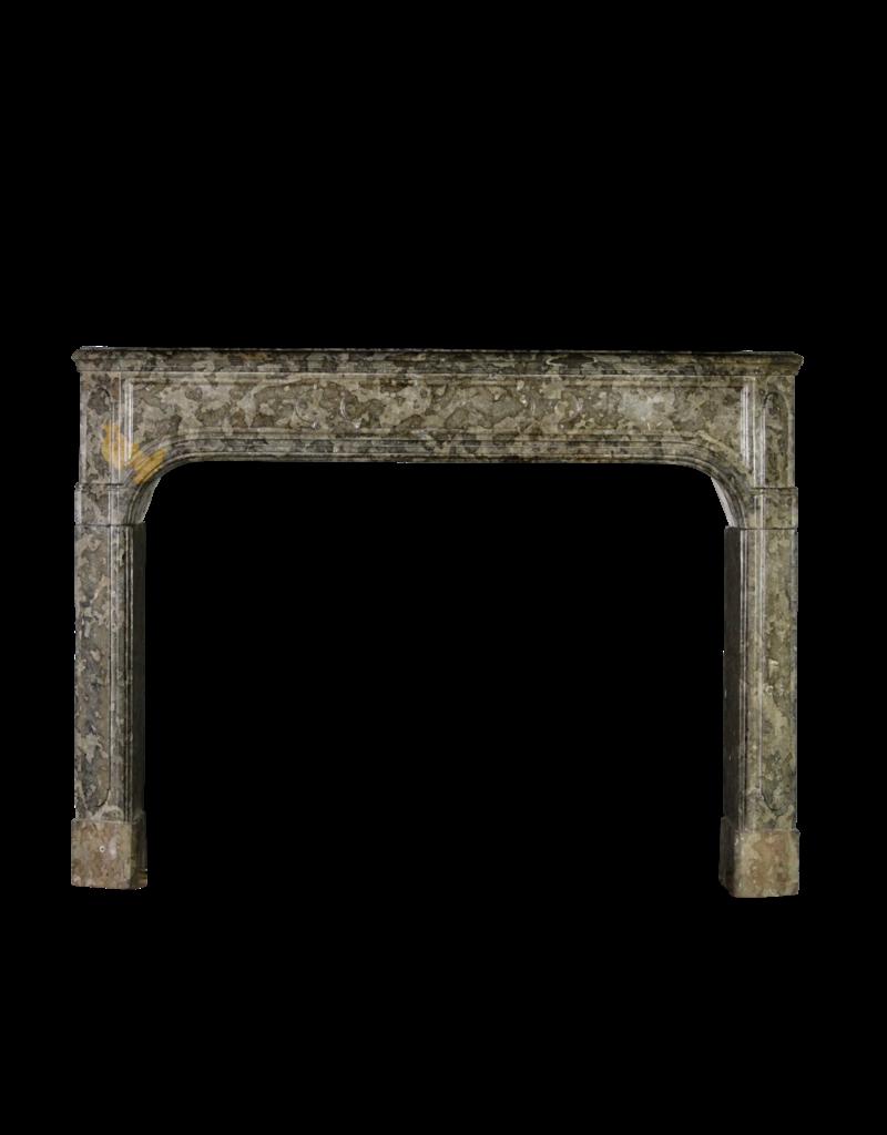17. Jahrhundert Französisch Chique Kamin Verkleidung