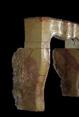 The Antique Fireplace Bank Französisch Erstellt Von Natur Kalkstein Königliche Antike Kamin Maske