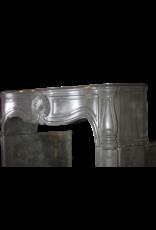 The Antique Fireplace Bank Starkes 18. Jahrhundert Französisch Antike Kamin Maske
