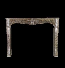 The Antique Fireplace Bank Einer Der Art Französisch Kalkstein Antike Kamin Maske