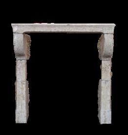 The Antique Fireplace Bank Französisch Landstil Antike Kamin Maske