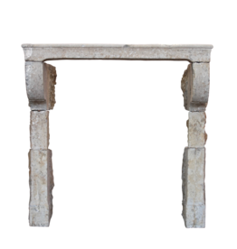 The Antique Fireplace Bank French Country Antique Fireplace Surround