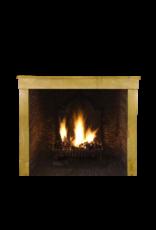 Maison Leon Van den Bogaert Antique Fireplaces & Vintage Architectural Elements Chimenea Vintage Del Siglo XIX