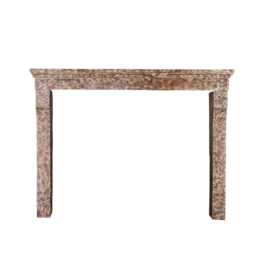 The Antique Fireplace Bank French Country Style Limestone Fireplace Antique Surround