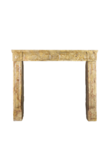 The Antique Fireplace Bank Antique Louis XVI Period Fireplace Surround In Marble