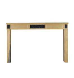 The Antique Fireplace Bank Antique Fireplace Surround Louis Philippe Style