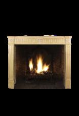 Vintage Fireplace Surround LXVI Style