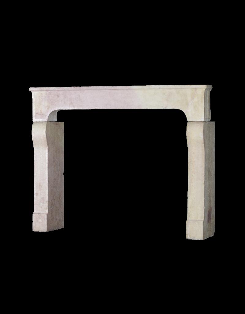 Maison Leon Van den Bogaert Antique Fireplaces & Vintage Architectural Elements Chimenea Francesa De Estilo Rústico