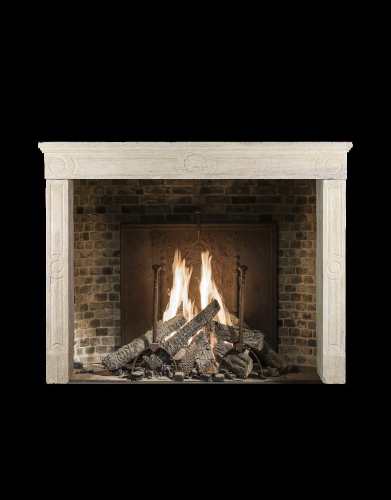 Maison Leon Van den Bogaert Antique Fireplaces & Vintage Architectural Elements Estilo Rústico Francés De La Chimenea De La Vendimia