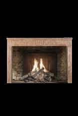 The Antique Fireplace Bank Antike Kamin Maske Aus Hartem Stein