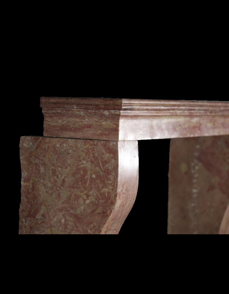 Kleine Antike Kamin Maske Des 19. Jahrhunderts In Stein