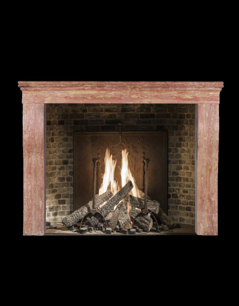 The Antique Fireplace Bank Kleine Antike Kamin Maske Des 19. Jahrhunderts In Stein