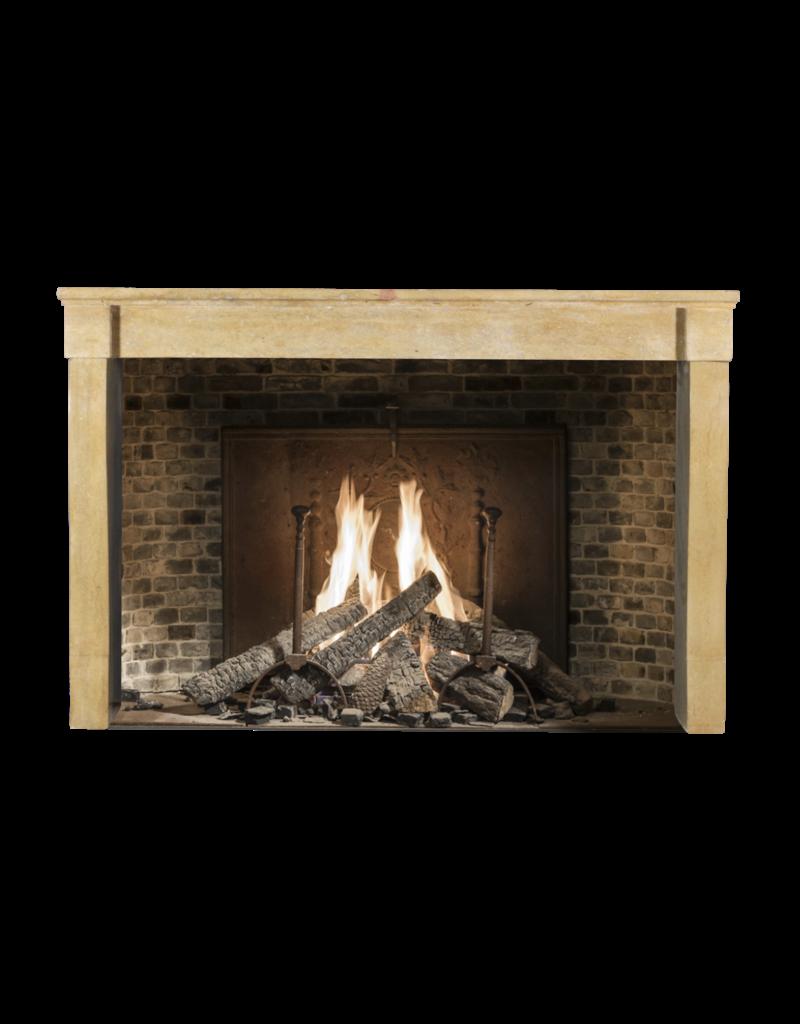 Maison Leon Van den Bogaert Antique Fireplaces & Vintage Architectural Elements Chimenea Antigua En Piedra