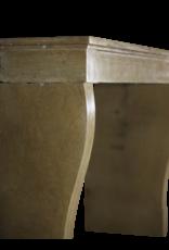 The Antique Fireplace Bank Antike Kamin Maske In Stein