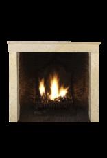 The Antique Fireplace Bank Elegant Vintage Fireplace Surround