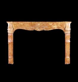 The Antique Fireplace Bank Französische Antike Kamin Maske Aus Dem 18. Jahrhundert