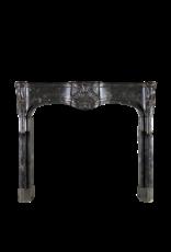 Maison Leon Van den Bogaert Antique Fireplaces & Vintage Architectural Elements Chimenea Vintage Francés