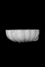 Original Waschbecken In Schalenform