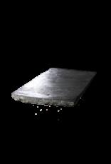 Original Table Top