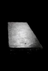 Original Tischplatte