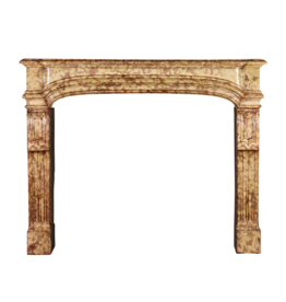 The Antique Fireplace Bank Castle Fireplace Surround