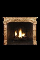 The Antique Fireplace Bank Französische Antik Schlosskamin Aus Dem 18. Jahrhundert
