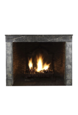 The Antique Fireplace Bank Budget Friendly Timeless Antique Fireplace Surround