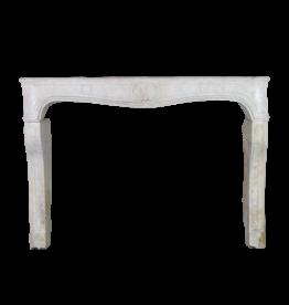 Klassische Französische Louis Xv Periode Kaminverkleidung