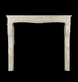 Maison Leon Van den Bogaert Antique Fireplaces & Vintage Architectural Elements Alrededor De La Chimenea De Estilo Rústico Francés